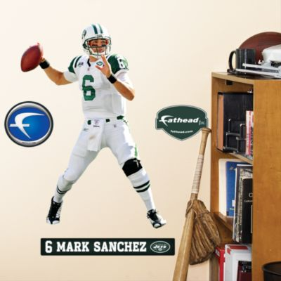 Mark Teixeira - Fathead Jr. Fathead Wall Decal